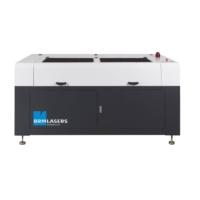 Laser BRM ABA Plus